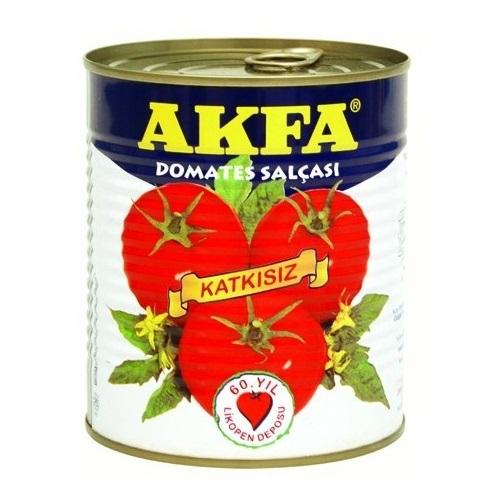 10004-AKFA-Tomatenpuree-830gr