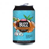 20410 Dimes Ice Tea Perzik&appel 330ml