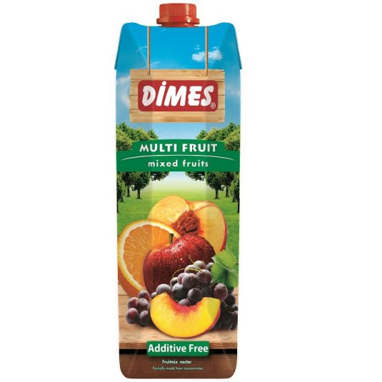 20505 Dimes_MixedFruits_Multi_Fruit_1L