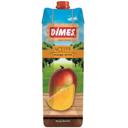 20507 Dimes_Active_Mango_1L