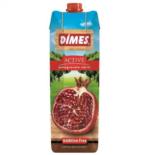 20509 Dimes_Active_Pomegranate_1L