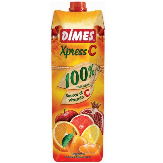 20551 Dimes C-Xpress 1000ml