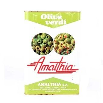 Amalthia-Groene-Olijven