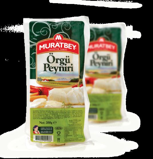 orgu peynir 12x200 (1)